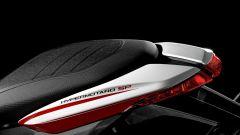 Ducati Hypermotard SP 2015 - Immagine: 7