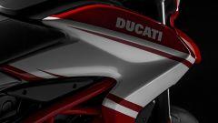 Ducati Hypermotard SP 2015 - Immagine: 8