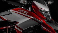 Ducati Hypermotard SP 2015 - Immagine: 9
