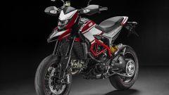 Ducati Hypermotard SP 2015 - Immagine: 10