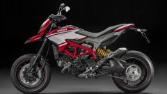Ducati Hypermotard SP 2015 - Immagine: 11
