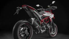 Ducati Hypermotard SP 2015 - Immagine: 12