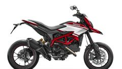 Ducati Hypermotard SP 2015 - Immagine: 27