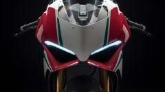 Ducati Panigale V4: arrivano le ali, lo annuncia Claudio Domenicali