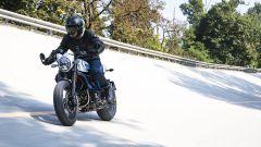 Ducati: le nuove Scrambler a Intermot 2018. Ecco come cambiano - Immagine: 3