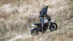 Ducati: le nuove Scrambler a Intermot 2018. Ecco come cambiano - Immagine: 6