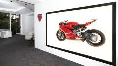 Ducati Lightness Experience - Immagine: 16