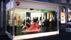 Ducati Lightness Experience - Immagine: 18