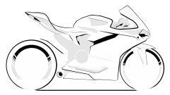 Ducati Lightness Experience - Immagine: 1