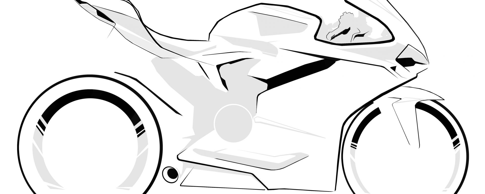Ducati Lightness Experience