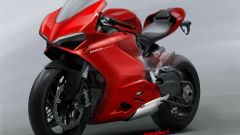 Ducati Lightness Experience - Immagine: 6