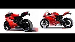 Ducati Lightness Experience - Immagine: 5