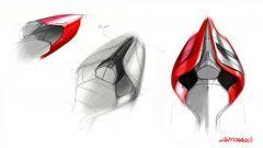 Ducati Lightness Experience - Immagine: 13