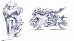 Ducati Lightness Experience - Immagine: 14
