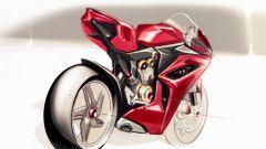 Ducati Lightness Experience - Immagine: 4