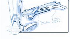 Ducati Lightness Experience - Immagine: 10