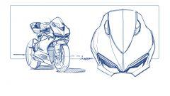 Ducati Lightness Experience - Immagine: 11