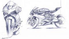 Ducati Lightness Experience - Immagine: 12