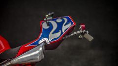 Ducati Monster 1000 Pata Negra by XTR - Immagine: 10
