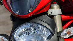 Ducati Monster 1100 evo - Immagine: 34
