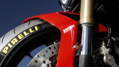 Ducati Monster 1100 evo - Immagine: 32