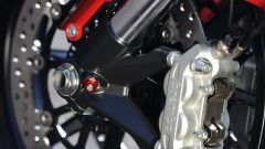 Ducati Monster 1100 evo - Immagine: 29
