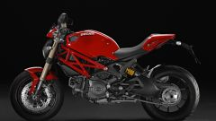 Ducati Monster 1100 evo - Immagine: 25