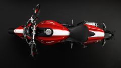 Ducati Monster 1100 evo - Immagine: 24