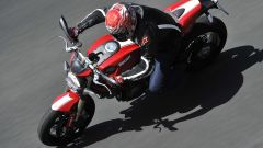 Ducati Monster 1100 evo - Immagine: 14