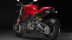 Ducati Monster 1200 - Immagine: 62