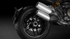 Ducati Monster 1200 - Immagine: 60
