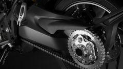 Ducati Monster 1200 - Immagine: 59