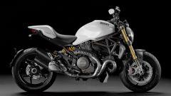 Ducati Monster 1200 - Immagine: 57