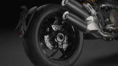 Ducati Monster 1200 - Immagine: 66