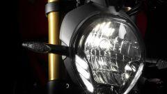 Ducati Monster 1200 - Immagine: 75