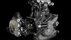 Ducati Monster 1200 - Immagine: 4