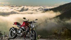 Ducati Monster 1200 - Immagine: 55