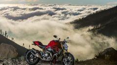 Ducati Monster 1200 - Immagine: 54