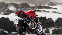 Ducati Monster 1200 - Immagine: 40