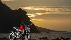 Ducati Monster 1200 - Immagine: 39