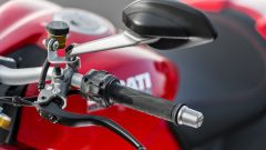 Ducati Monster 1200 - Immagine: 36