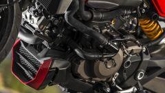 Ducati Monster 1200 - Immagine: 35
