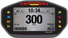 Ducati Monster 1200 - Immagine: 52
