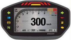 Ducati Monster 1200 - Immagine: 51