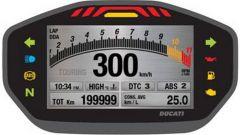 Ducati Monster 1200 - Immagine: 50