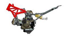 Ducati Monster 1200 - Immagine: 47