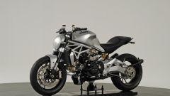 Ducati Monster 1200 - Immagine: 46