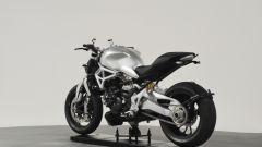 Ducati Monster 1200 - Immagine: 45