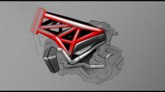 Ducati Monster 1200 - Immagine: 44