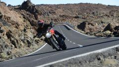 Ducati Monster 1200 - Immagine: 17